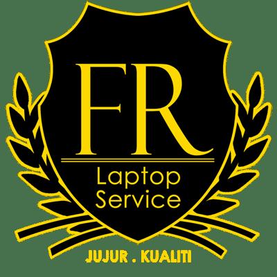 FR Laptop Service