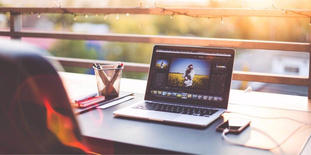 Buat 3 Langkah Ini Untuk Tingkatkan Kelajuan Laptop