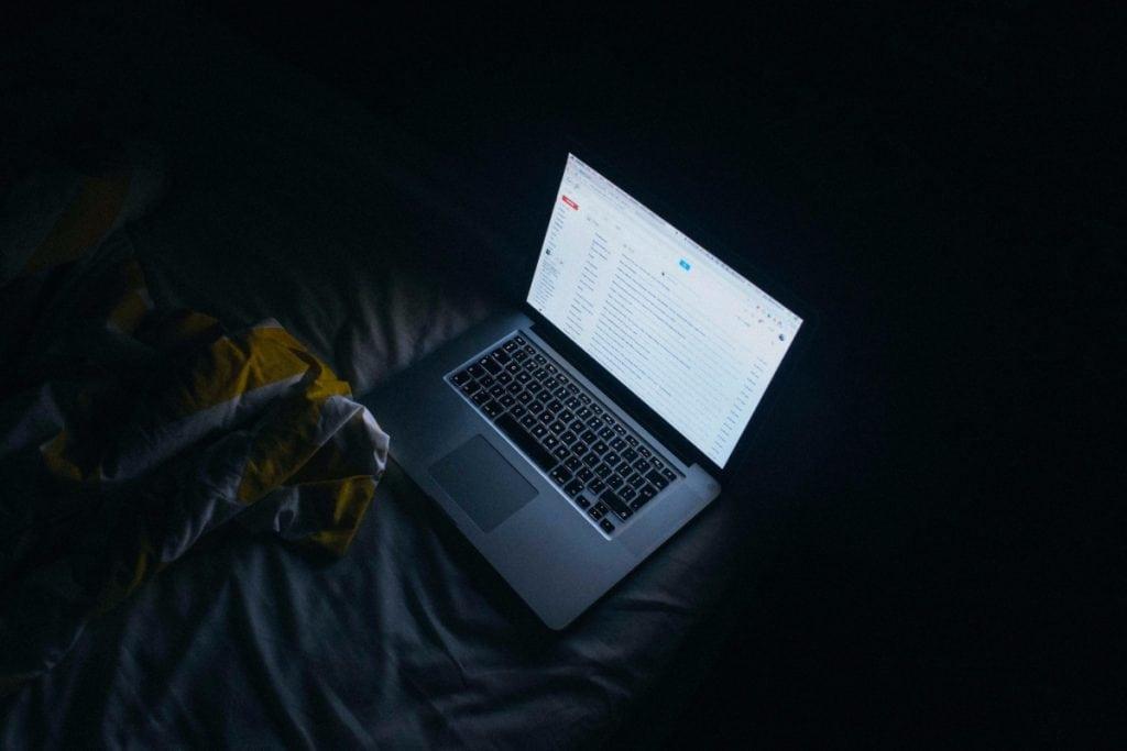 10 Tips Tingkatkan Kelajuan Laptop Anda Sehingga 50%