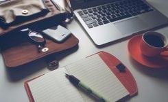 5 Tips Menjaga Laptop Supaya Tahan Lama