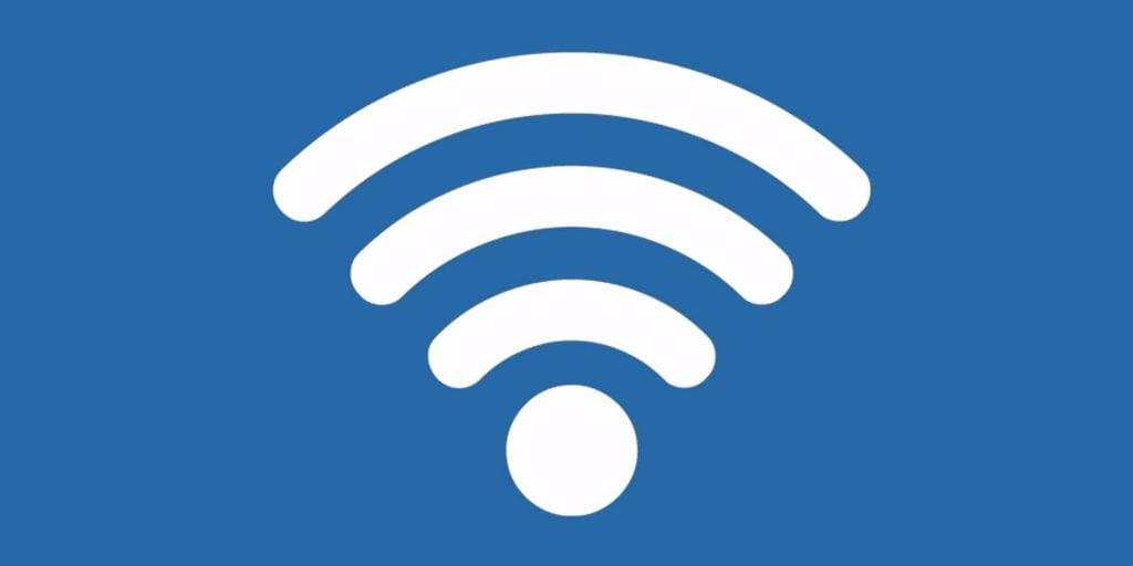 Masalah : Tak Boleh Connect Internet Guna Wi-Fi